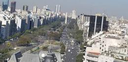 Foto Departamento en Alquiler en  Barrio Norte ,  Capital Federal  Posadas al 1100