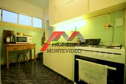 Foto Apartamento en Venta en  Cordón ,  Montevideo  Cordón, Av 18 de julio al 1400