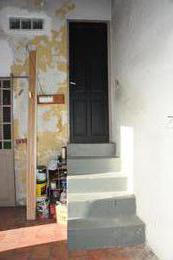 Foto Casa en Venta en  Boedo ,  Capital Federal  Castro al 1600