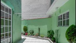 Foto Casa en Venta en  Fuentes de Satélite,  Atizapán de Zaragoza  Fuentes de Satelite