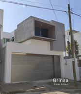 Foto Casa en Venta en  Boca del Río ,  Veracruz  Casa en Centro de Boca del Río.