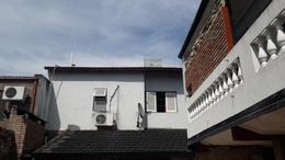Foto Casa en Venta en  Santa Fe,  La Capital  Cngo. Echagüe 6900