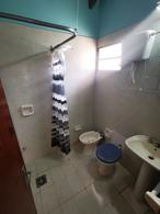 Foto Departamento en Alquiler en  Mcal. Lopez,  San Roque  Zona Club Olimpia