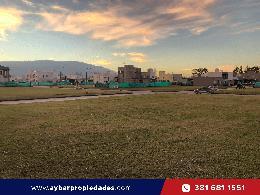 Foto Terreno en Venta en  Tafi Viejo ,  Tucumán  las quintas 1