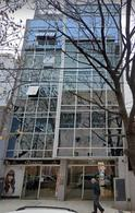 Foto Departamento en Venta en  Belgrano ,  Capital Federal  Roosevelt al 1600