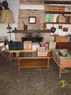 Foto Casa en Venta en  Grand Bourg,  Malvinas Argentinas  Nazca al 1100