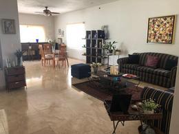 Foto Casa en Venta en  Villa Magna,  Cancún  Casa en Venta en Cancùn,  Fraccionamiento Villa Magna De 4 Recámaras