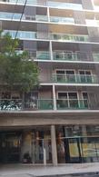 Foto Local en Venta en  Centro Oeste,  Rosario  Entre Ríos al 1500
