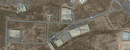 Foto Terreno en Venta en  T.A.D. Pemex Refineria,  Santa Catarina  TERRENO INDUSTRIAL SANTA CATARINA EN VENTA