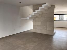 Foto Casa en Venta en  Fraccionamiento Cumbres del Lago,  Querétaro  Condesa de Juriquilla