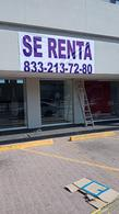 Foto Local en Renta en  Guadalupe,  Tampico  EXCELENTE LOCAL COMERCIAL EN AV. HIDALGO COL. GUADALUPE, TAMPICO TAM.
