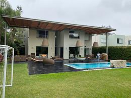 Foto Casa en Venta | Alquiler en  La Molina,  Lima  La Molina