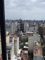 Foto Departamento en Venta en  Monserrat,  Centro (Capital Federal)  Solis al 600