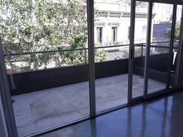 Foto Departamento en Venta en  Palermo Soho,  Palermo  Triplex sobre THAMES al 1200   PALERMO