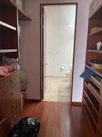 Foto Departamento en Renta en  Santa Fe,  Alvaro Obregón  La Loma, Santa Fe, Excelente Departamento con o sin muebles, Renta