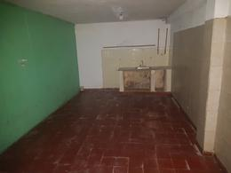 Foto Local en Alquiler en  Centro,  Rio Cuarto  Sobremonte al al 300