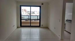 Foto thumbnail Departamento en Venta en  Centro,  Cordoba  Montevideo 400
