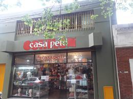 Foto Local en Venta en  Rosario ,  Santa Fe  Suipacha al 1200
