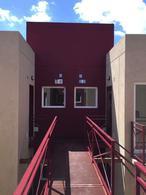 Foto Departamento en Venta en  San Miguel ,  G.B.A. Zona Norte  SAN JOSE al 300