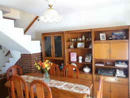 Foto Casa en Venta en  Mar Del Plata ,  Costa Atlantica  Castex al 1800