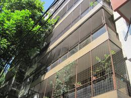 Foto Departamento en Venta en  Caballito ,  Capital Federal  JOSE DE CALASANZ al 200