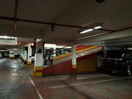 Foto Cochera en Venta en  Capital Federal ,  Capital Federal  Paraguay al 600