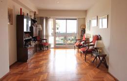Foto Departamento en Venta en  San Isidro ,  G.B.A. Zona Norte  Excelente departamento con vistas panorámicas de San Isidro y el río - Martin y Omar 100