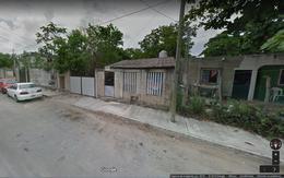 Foto Casa en Venta en  Playa del Carmen ,  Quintana Roo  CASA Playa del Carmen