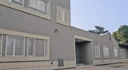 Foto Oficina en Venta en José M. Zapiola 1830. Esquina Tucumán., G.B.A. Zona Oeste | Moron | Castelar