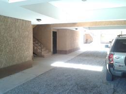 Foto Departamento en Venta en  Trinidad,  Capital  Santiago del Estero Nº al 800