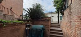 Foto PH en Venta en  Boedo ,  Capital Federal  Las Casas al 3800, CABA