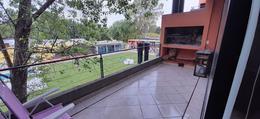 Foto Departamento en Alquiler en   Las Cavas,  Canning  Alquiler - Departamento en Las Cavas - Canning