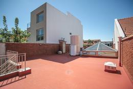 Foto Casa en Venta en  Saavedra ,  Capital Federal  Pico al 3500