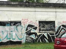 Foto Terreno en Venta en  La Plata ,  G.B.A. Zona Sur  Calle 8 69 y 70