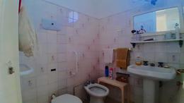 Foto Casa en Venta en  tulum,  Desamparados  Olegario Andrade al 300