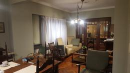 Foto Casa en Venta en  Jose Marmol,  Almirante Brown  JORGE 2077