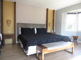 Foto Casa en Venta | Alquiler temporario en  Arelauquen,  Bariloche  Casa en Arelauquen