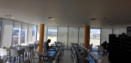 Foto Oficina en Alquiler en  Olivos-Vias/Rio,  Olivos  REGATTA OFICINAS OLIVOS