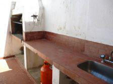Foto thumbnail PH en Alquiler temporario en  San Bernardo Del Tuyu ,  Costa Atlantica  La Rioja 3290 - Dx N° 1, San Bernardo