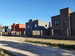 Foto Casa en Venta en  Pilar ,  G.B.A. Zona Norte  casas del pilar