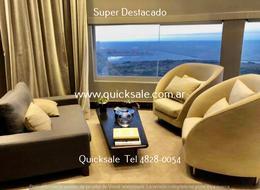 Foto Departamento en Alquiler en  Puerto Madero ,  Capital Federal  Marta Lynch al 500