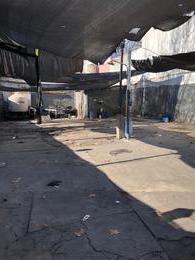 Foto Local en Alquiler en  Lomas De Zamora ,  G.B.A. Zona Sur  Almirante Brown al 2200