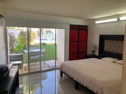 Thumbnail picture Apartment in Sale in  Pok Ta Pok,  Cancún  Pok Ta Pok
