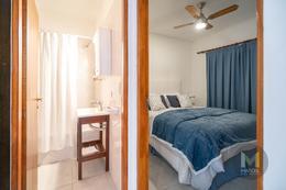 Foto Departamento en Alquiler temporario en  Sur Playa,  Pinamar  Circe 48