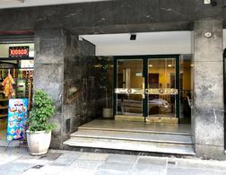 Foto Departamento en Venta en  Caballito ,  Capital Federal  YERBAL 846