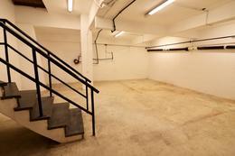 Foto Edificio Comercial en Alquiler en  Beccar-Vias/Libert.,  Beccar  Av Centenario 1992, Beccar
