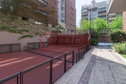 Foto Departamento en Venta en  Palermo ,  Capital Federal  Godoy Cruz al 3000