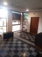 Foto Local en Venta | Alquiler en  La Plata ,  G.B.A. Zona Sur  42 4 y 5 (ex Abruzzeze)