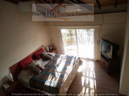 Foto Casa en Venta en  Olivos-Maipu/Uzal,  Olivos          Casa 5 Amb.  (RETASADA!!) Alf. H. Bouchard 1900, Olivos,