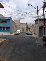 Foto Casa en Venta en  Iztapalapa ,  Ciudad de Mexico  Casa H3 en Col. Apatlaco, Iztapalapa